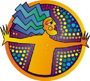 BCCPD Logo