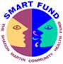 SMART Fund logo