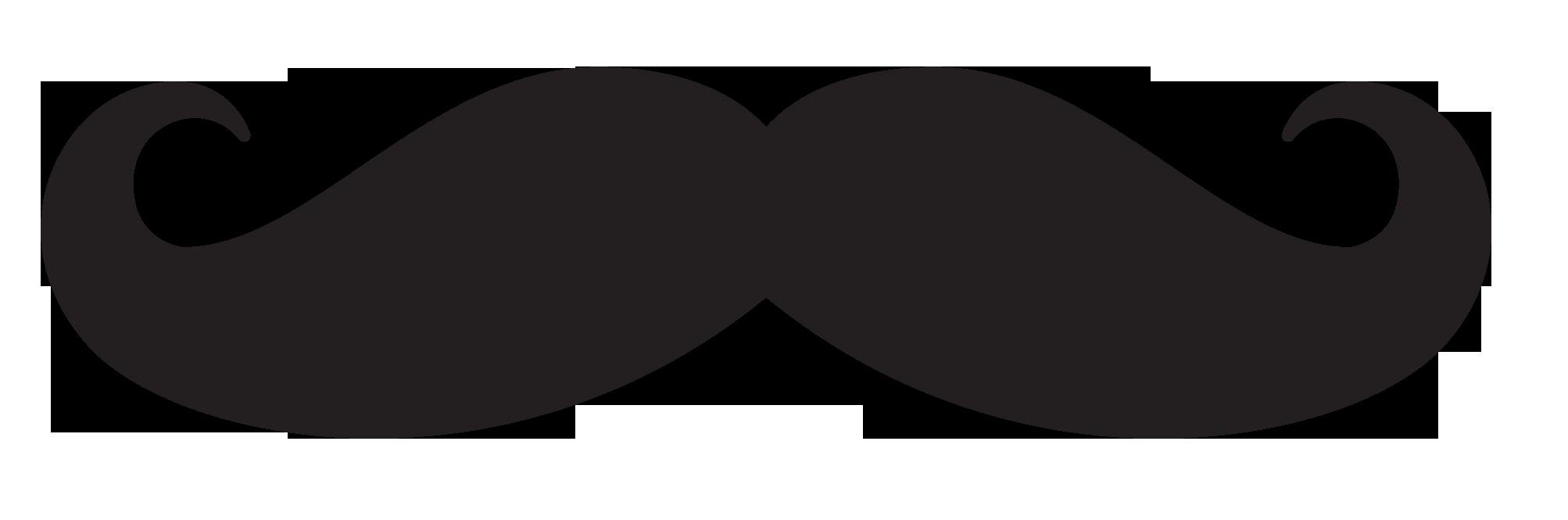 mustache+ties_05